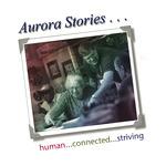 Aurora Stories