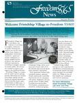 Freedom 55/65 News, Fall 1997(2)