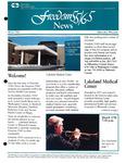 Freedom 55/65 News, Winter 1996
