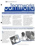 Teamworks, October 21, 1997