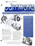 Teamworks, November 4, 1997