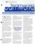 Teamworks, November 18, 1997