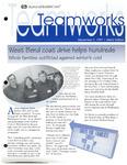 Teamworks, December 2, 1997 by Aurora Health Care
