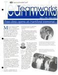 Teamworks, April 7, 1998