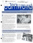 Teamworks, September 22, 1998