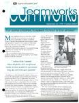 Teamworks, September 22, 1998-System Edition