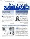 Teamworks, January 12, 1999