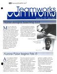 Teamworks, January 26, 1999