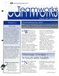 Teamworks, June 15, 1999