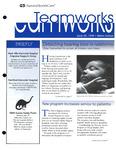 Teamworks, June 29, 1999