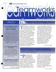 Teamworks, August 10, 1999