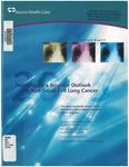 Aurora Health Care Metro Region Cancer Program Annual Report 2005