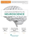 Advancements in Neuroscience, Edition 2, March 2017 by Aurora Health Care