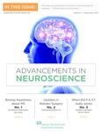 Advancements in Neuroscience, Edition 3, September 2017 by Aurora Health Care
