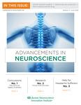Advancements in Neuroscience, Edition 4, June 2018