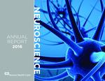 Neuroscience Annual Report 2016