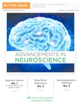 Advancements in Neuroscience, Edition 5, November 2018 by Aurora Health Care
