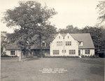 English Cottage, Milwaukee Sanitarium