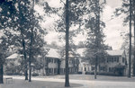 Billings House, Milwaukee Sanitarium