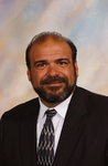 Mr. Pete Carlson, President of Aurora Psychiatric Hospital and Aurora Behavioral Health Services