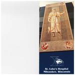 St. Luke's Hospital brochure