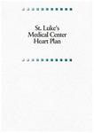 St. Luke's Medical Center Heart Plan