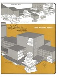 Annual Report, 1965 by Aurora Health Care
