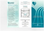 St Luke's Heart Care Center and Patient Tower Brochure