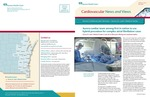 Cardiovascular News and Views, Volume 1, Number 2, June 2012 by Aurora Health Care
