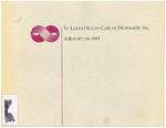 St Luke's Health Care of Milwaukee, A Report on 1983 by Aurora Health Care