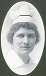 Charlotte Pfeiffer (1919-1925) by Aurora Health Care