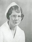 Irene Nolting (1930-1937)