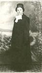 Louise Schrader (1927-1928)