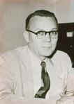 Alvin Langehaug