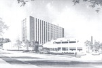 Milwaukee hospital building 4