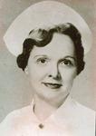 May E. Wernbach (1957-1961)