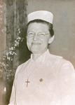 Sr. Magdalene Krebs (1949-1957)
