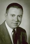 Stanley Martin (1955-1976)