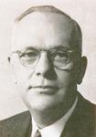 William G. Sodt (1943-1951)