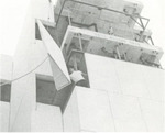 Mount Sinai hospital entrance