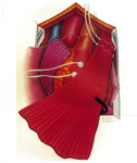 Heart diagram by Michael Reingold