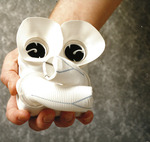 Artificial heart by Aurora Health Care