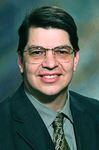 John Brill, MD, MPH