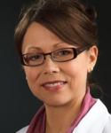Kristen Reynolds, MD