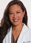 Judy A. Tjoe, MD