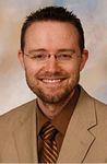 Jacob Bidwell, MD