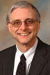 Dennis Baumgardner, MD