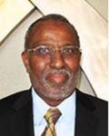 Ahmed Dalmar, MD