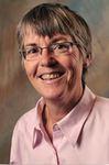 Deborah Simpson, PhD