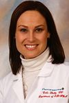 Carla Kelly, DO